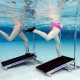 aqua aerobics classes in dublin