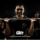 les mills grit classes in dublin
